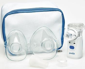 Promed Inhalator INH-2.1