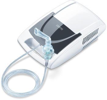 sanitas-sih-21-inhalator-weiss-grau