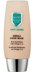 Micro Cell MicroCell 3000 Anti Aging Omega Hand Mask (75 ml)