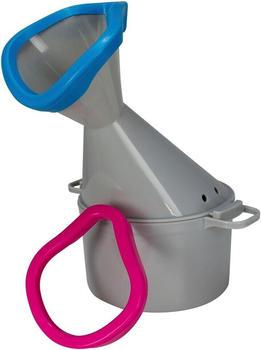Hydas Inhalator Premium