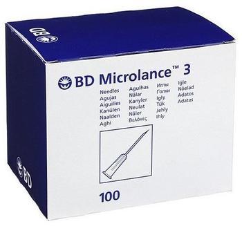 becton-dickinson-microlance-kanuele-22-g-1-1-4-0-7x30-mm-100-stk