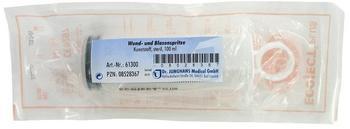 Dr. Junghans Medical Wund- und Blasenspritze 100 ml