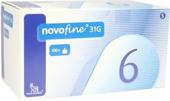 orifarm-novofine-6-kanuelen-0-25x6mm-100-stueck