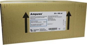 fresenius-ampuwa-loesungsmittel-zur-herstellung-von-parenteralia-dur-f-20-x-100-ml