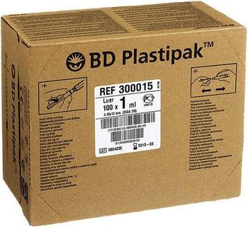 becton-dickinson-bd-plastipak-tuberkulinsprmaufgkanuele-100-x-1-ml