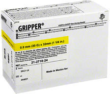 smiths-medical-gripper-punktionsnadeln-totm-20-x-31-7mm-12-stk