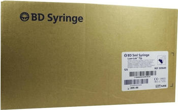 becton-dickinson-bd-plastipak-sprluer-lok-zentr-125-x-5-ml