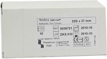 fresenius-ambix-safe-can-portpunktkan-22gx37mm-gerade-10-stk