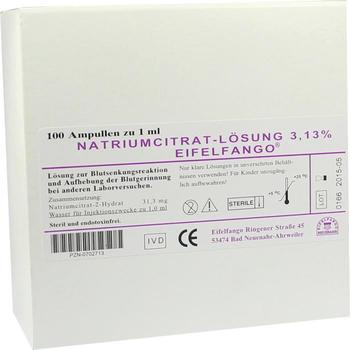 eifelfango-natrium-citricum-3-13-ampullen-100-x-1-ml