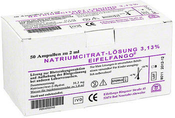 eifelfango-natrium-citricum-3-13-ampullen-50-x-2-ml