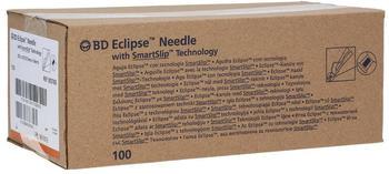 becton-dickinson-bd-eclipse-sicherheitsinjektkanuele-25g-5-8-100-stk