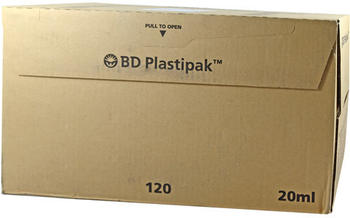 becton-dickinson-bd-plastipak-spezialsprmluer-lok-120-x-20-ml
