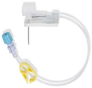 smiths-medical-gripper-plus-nadeln-20-g-x-32-mm-12-stk