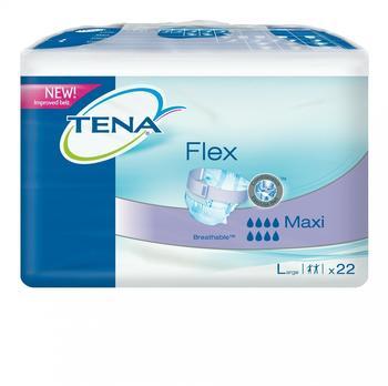 tena-flex-maxi-large-3-x-22-stk