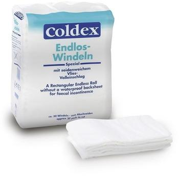 paper-pak-coldex-endloswindeln-12-x-30-stk