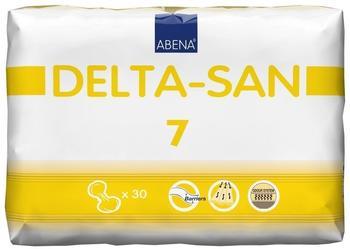 abena-delta-san-no-7-30-stk