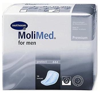 hartmann-molimed-for-men-protect-14-stk