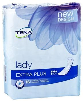 tena-lady-extra-plus