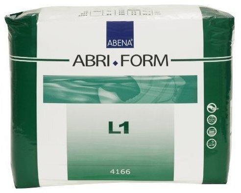 Abena Abri Form Large Plus (4 x 26 Stk.)