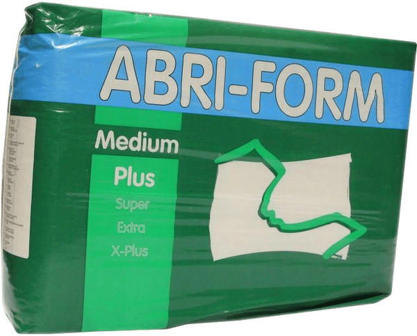 Abena Abri Form Medium Plus (26 Stk.)