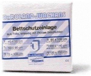 dr-junghans-medical-bettschutzeinlage-70-x-100-cm-folie-frottee
