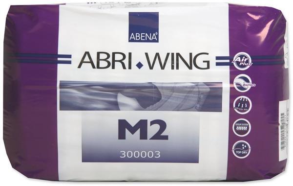 Abena Abri Wing M2 (4 x 14 Stk.)