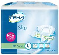 Tena Slip Super Large (28 Stk.)