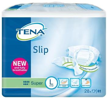 Tena Slip Super Large (28 Stk.)