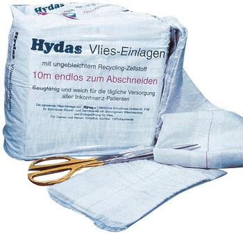 hydas-endloswindeln