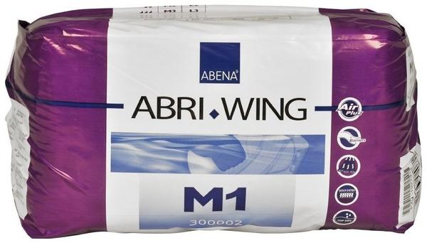 Abena Abri Wing M1 Air plus (14 Stk.)