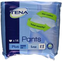 Tena Pants ConfioFit Plus Gr. L (14 Stk.)