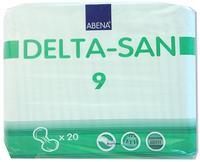 Abena Delta-San 9