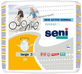 tzmo-seni-active-normal-large-10-stk