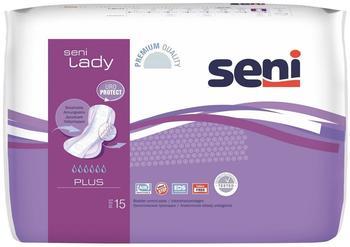 tzmo-seni-lady-plus-15-stk