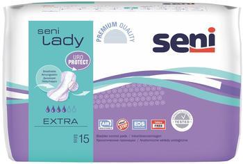 tzmo-seni-lady-extra-15-stk