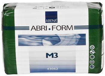 Abena Abri Form Medium Extra Air Plus (22 Stk.)