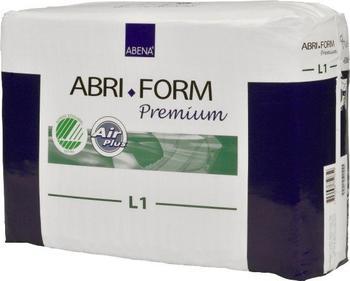Abena Abri Form Large Plus Air Plus (4 x 26 Stk.)