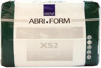 abena-abri-form-x-small-super-air-plus-4-x-32-stk