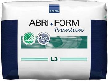 Abena Abri Form Large Extra Air Plus (20 Stk.)