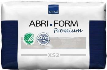 abena-abri-form-x-small-super-air-plus-32-stk
