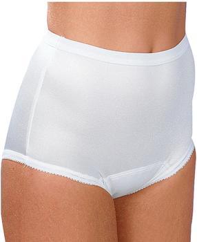 hydas-inkontinenz-schlankhose-gr-38-40