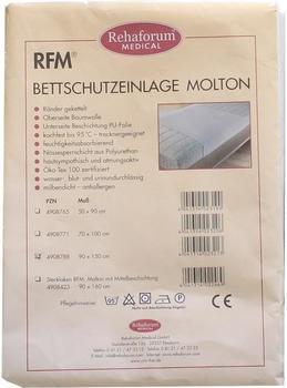rehaforum-betteinlage-molton-pvc-90x150cm-1-stk