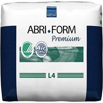Abena Abri-Form Large X-Plus Air Plus (12 Stk.)