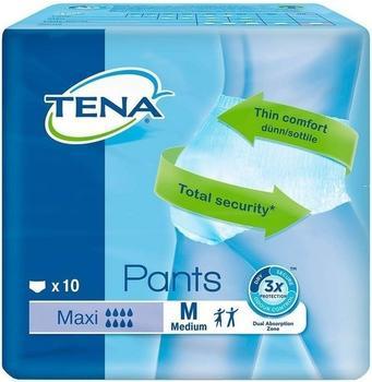 tena-pants-confiofit-maxi-gr-m-10-stk