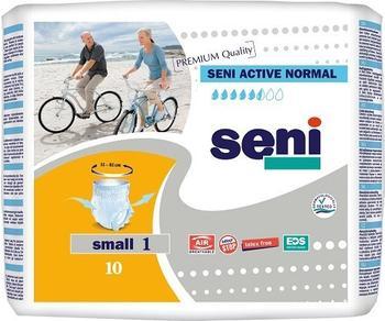 tzmo-seni-active-normal-small-10-stk