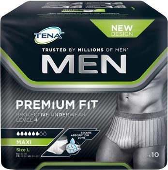 tena-men-level-4-premium-fit-gr-l