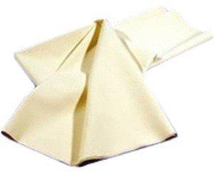 Param Bettplatte weiss 150x90cm