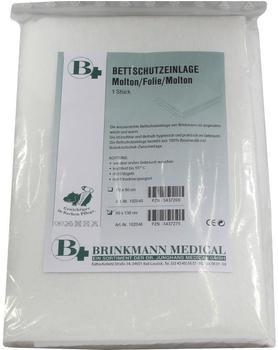 dr-junghans-medical-bettschutzeinlage-folie-molton-90x130-cm