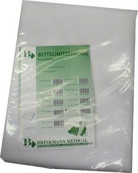 dr-junghans-medical-bettschutzeinlage-folie-frottee-100x200cm