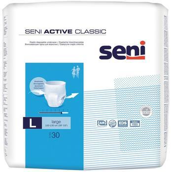 tzmo-seni-active-classic-pants-large-3-x-30-stk